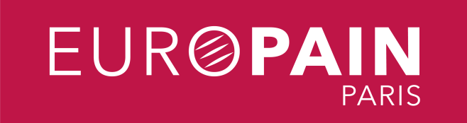 L┬░ EUROPAIN Fond Rouge.png