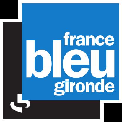 France_Bleu_Gironde_logo_2015.svg