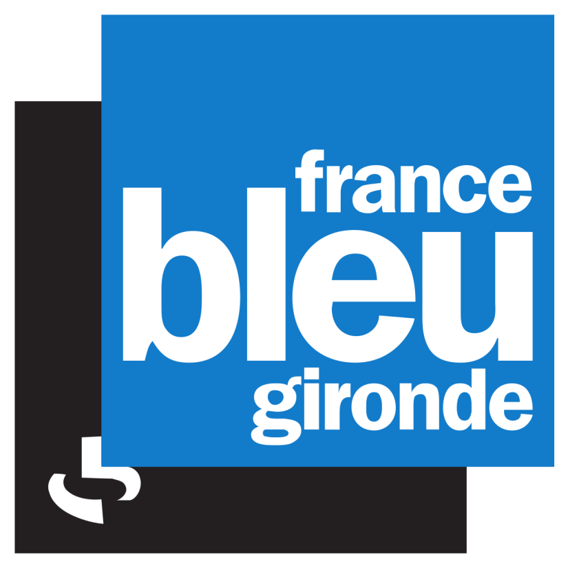 #rapidle application du jour dans l'émission «C connecté» de France BleuGironde.