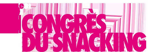 France Snacking : Congrès du snacking 2017, retour en images et 12 chiffresclés