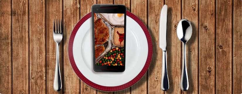 Resto Connection : Quelle solution de commande en ligne pour votre restaurant?