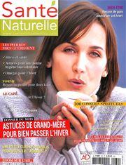 Santé Naturelle : RAPIDLE, pour mieux manger àmidi